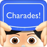 Codes for Charades - Cards up on Heads - Free Party Games Hack