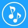 着信音・通知音の簡単検索アプリ!最新曲全曲着信音
