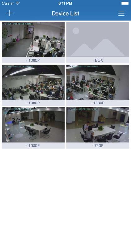 MIPC screenshot-1