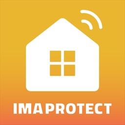 IMA PROTECT ALARME