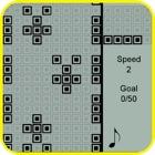 Brick Game - Brick Car icon