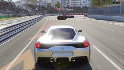 Race GTのおすすめ画像5