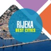 Rijeka Tourism Guide