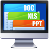 1Doc for Microsoft Office 365 Online - kai zeng