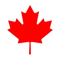 Canadian Citizenship Test 2017 Free
