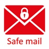 Secure Mail for Gmail: safe email with TouchID Pro - iPhoneアプリ