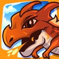 Codes for Dragon Evolution World Hack
