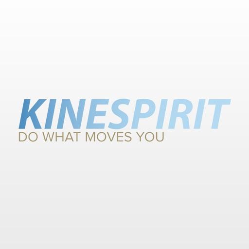 Kinespirit Fitness Studio