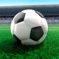 Codes for Soccer Fantasy Hack