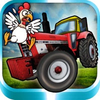 Codes for Tractor: Practice on the Farm Hack