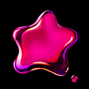 Featured of Wallpapers Cool Backgrounds and Themes Entertainment app