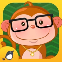 Codes for Pet monkey baby care Hack