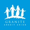Granite Credit Union Mobile Deposit (Business)