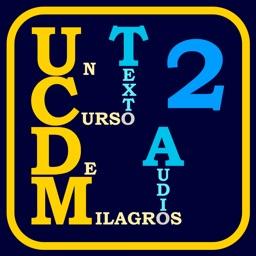 UCDM T&A 2