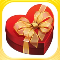 Codes for Cute Love Match Game For Romantic Valentine's Day Hack