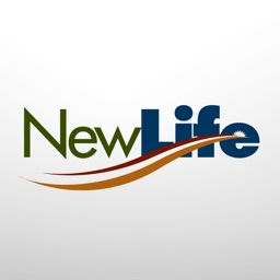 New Life AOG-Findlay, OH