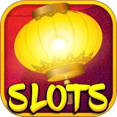 Activities of Asian Fortune - Real Casino Slot Machine