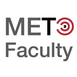 MedEdTrack Faculty App