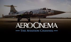 AeroCinema: The Aviation Channel