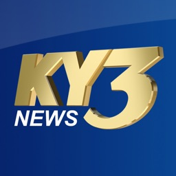 KY3 News V3 Apple Watch App
