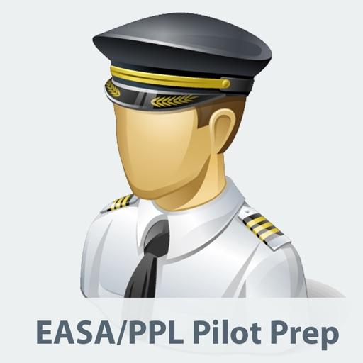 EASA Pilot Exam Prep (LAPL)