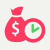 Deposit Tax - calculator for deposits with taxes