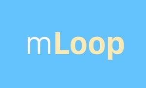mLoop