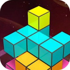 Activities of Pop Cube Star 3D