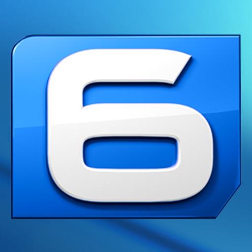 KOIN 6 News - Portland News and Weather