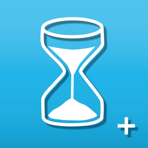 My Time: Time management & Tracking & Schedule