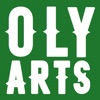 Oly Arts
