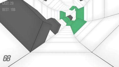 Citadel Escape screenshot four