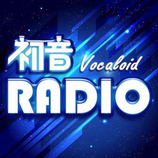 First Sound Vocaloid Radio