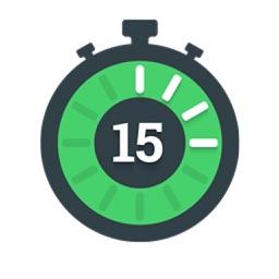 Time Tracker For JIRA