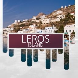 Leros Island Travel Guide