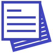 Document Writer - Word processor for daily work