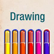Drawing HD Lite