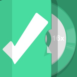 Task Player - Task Management