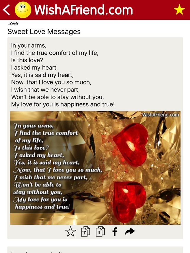 Status, Messages & Poems - Free Quotes & Images - Android Apps on ...
