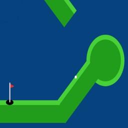 Mulligan's Golf