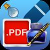 PDF Form Editor - da wang