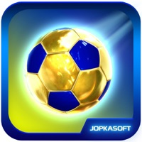 Codes for Football Shoot Magician Hack