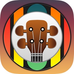 Ukulele tuner and metronome - best uke toolkit