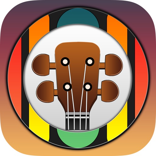 Ukulele tuner and metronome - best uke toolkit