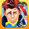 Athlete Shave Salon Games - iPhoneアプリ