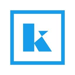 Kimochi - Image Editor