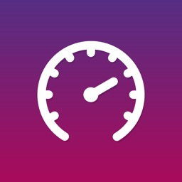Slow motion cam - Slow & Fast motion video editor