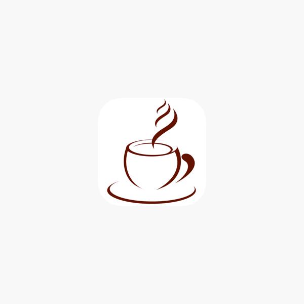 Coffee Drinks Info!