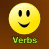 easyLearn Verbs  in English Grammar