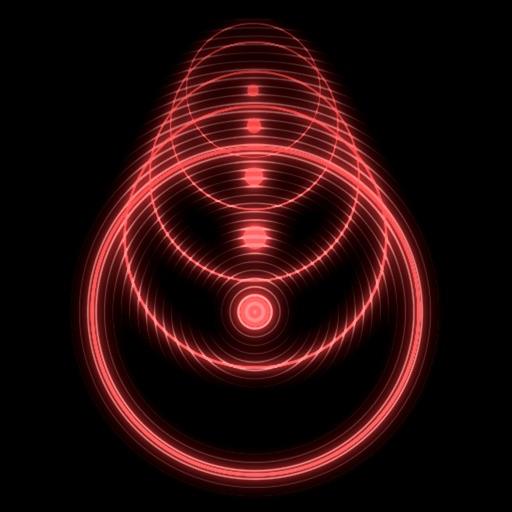 audio palette